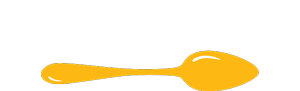 Read's Reviews of Adam's Rib Co. on Urban Spoon