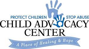 childadvocacy