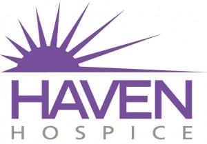 havenhospice