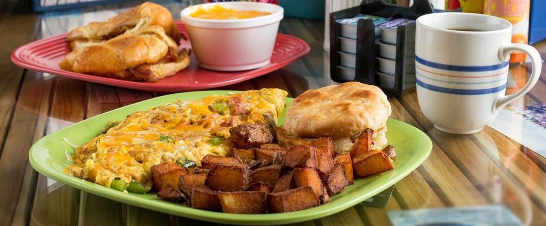 breakfast_john_sloan_1-2